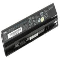 Original baterai laptop dell inspiron 1410 / dell vostro a840, del