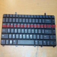 KEYBOARD DELL VOSTRO A840 1014 PP37L 1015 A860 1088 PP38L 0R811H N