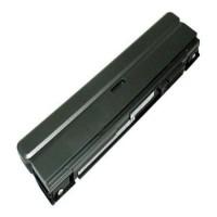 Baterai Fujitsu LifeBook P1610 P1620 P1630 Standard Capacity Lithi