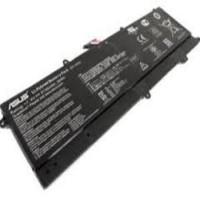 Battery Batre Baterai ASUS X201, VivoBook S200E X202E X201E F201 F