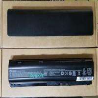 Baterai Laptop / Notebook HP HSTNN q47c, q48c, q49c, q50c, q51c, q