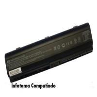 Original Baterai Laptop HP COMPAQ HSTNN-LB42, HSTNN-C17C, HSTNN-DB