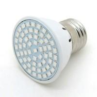 Jual lampu led grow untuk hidroponik dan aquascape Murah