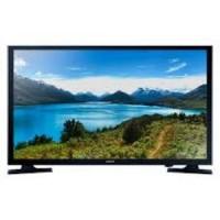 """Samsung 32"""" Hd Flat Smart Tv Ua32j4303ar"""