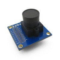 harga ov7670 camera module module microcontroller module acquisition Tokopedia.com