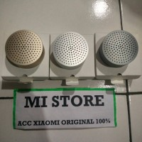 XIAOMI BLUETOOTH SPEAKER 2 PORTABLE/SPEAKER MINI 2 ORIGINAL