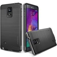 Casing Samsung Galaxy Note 4 Verus Verge Case Not Spigen Iron…