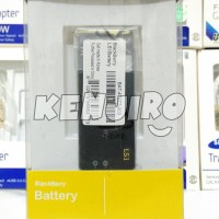 Baterai Battery Batre Blackberry BB L-S1 LS1 Z10 100% Original