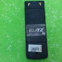 battery nokia 3810(anggap keadaan mati,untuk bahan refill)
