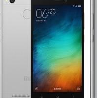 Xiaomi Redmi 3S Grey 2/16