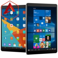 Teclast X89 Kindow Dual OS Windows 10 & Android 4.4 Tablet PC