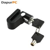 harga Kunci Pengaman Motor Anti Theft Rem Cakram Motor Safety Lock Tokopedia.com