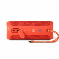 harga JBL Portable Bluetooth Speaker Flip 3 Tokopedia.com