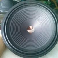 harga Spon + Cone Speaker / Spiker Full Range / Pa 10 Inch 10