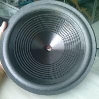 harga Spon + Cone Speaker / Spiker Woofer 10 Inch 10