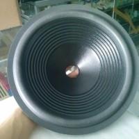 harga Spon + Cone Speaker / Spiker Woofer 12 Inch 12