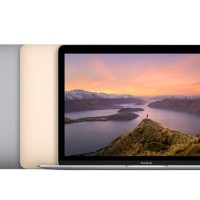 "BNIB New Macbook 12"" Mid 2016 Gold Ram 8 Gb SSD 512 Gb"