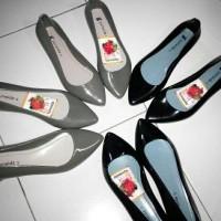 Jual Jelly Shoes Murah