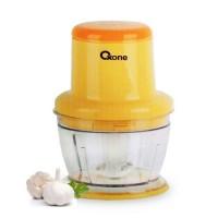 Oxone OX201 CUTE Chopper