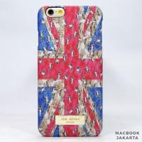 harga Case iPhone 5 / 5S Ted Baker 3052 Tokopedia.com