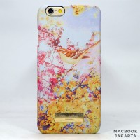 harga Case iPhone 5 / 5S Ted Baker 3076 Tokopedia.com