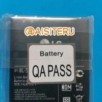 Batery Lg Bl-53qh Optimus L9 P769 P760 P765 P768 4g P870 P875 P880
