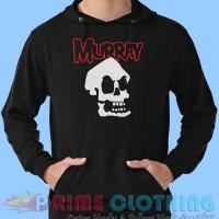 Hoodie Misfit Murray