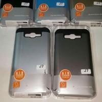 harga SPIGEN ARMOR Samsung Galaxy J7 / FLIPCOVER / HARDCASE / SLIM ARMOR Tokopedia.com