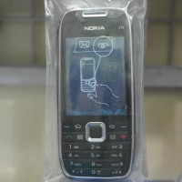 Housing Casing Case Kesing Fullset NOKIA E75