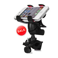 Harga Holder handphone sepeda dudukan clamp mount Bike   WIKIPRICE INDONESIA
