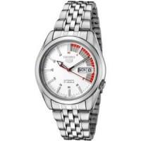 Jual jam-tangan-pria-seiko-5-automatic-snk369k1 Murah