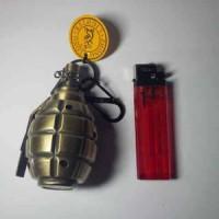 Jual korek api bentuk granat nanas Murah