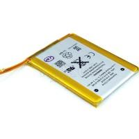 harga Battery Original Apple iPod 4G(MP3) Tokopedia.com