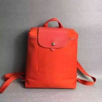 Longchamp planetes backpack