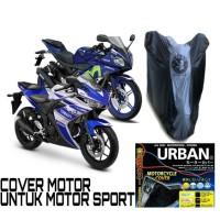 harga COVER MOTOR / SARUNG MOTOR / MOTOR SPORT Tokopedia.com