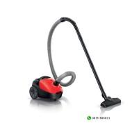 harga Philips FC8291 Vacuum Cleaner Tokopedia.com