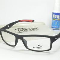 kacamata anti radiasi komputer / handphone