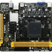 PC rakitan pesanan agan Heru - 2