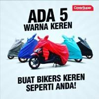 Cover Motor Super Honda BeAT- F1 SW Murah Berkualitas