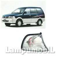 harga Lampu Sein Toyota Kijang Kapsul EFI 2003-2004 Tokopedia.com