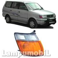 Lampu Sein Toyota Kijang Kapsul 1997-1999