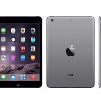 iPad MINI 2 WIFI + 4G LTE 32 GB