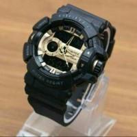 jam tangan digitec resist gshok swis army alba fossil dziner ori