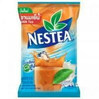 Jual Nestea Thai Milk Tea Nestle Teh Tarik Thailand Murah