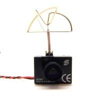 Micro Camera VTX FX798T Original