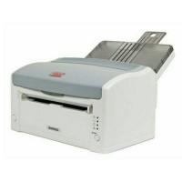 Printer OKI B2200 Laserjet
