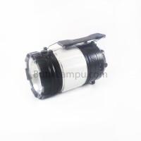 Senter LED Solar BF-928