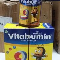 Vitabumin Original