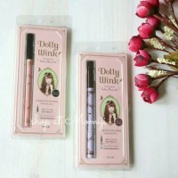 Dolly Wink Liquid Eyeliner Murah!!!