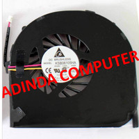 Fan Laptop Acer Aspire 4741 4741G 4741Z 4741ZG Series